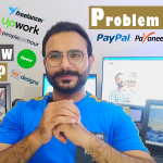 Freelancing Payment Methods in Pakistan | How to Receive International Payments in Pakistan